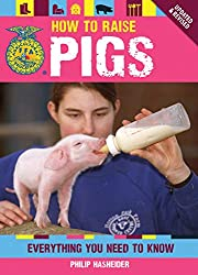 How to Raise Pigs #hogs #homesteading #farming