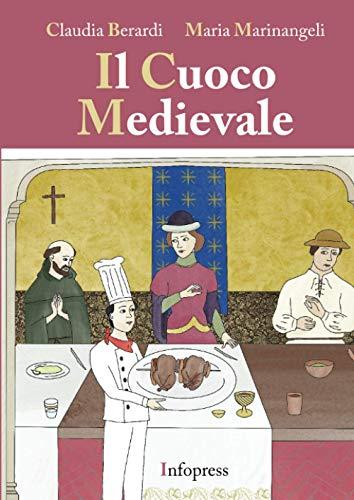 Il Cuoco Medievale