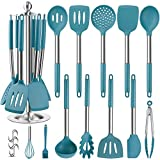 Silicone Kitchen Cooking...image