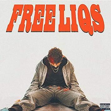 Free Liqs