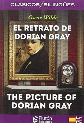 EL RETRATO DE DORIAN GRAY / THE PICTURE OF DORIAN
