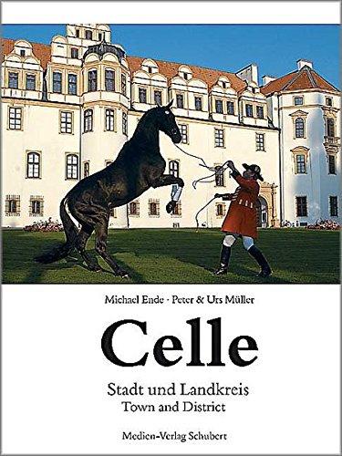 Celle Stadt und Landkreis