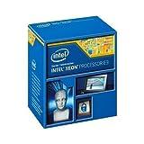 Intel BX80646E31220V3 Xeon E3-1220V3 Haswell 3.1GHz 8MB L3 Cache LGA 1150 80W Quad-Core Server Processor