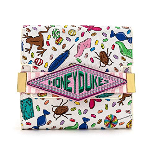 Funko Cartera Honeydukes Loungefly - Harry Potter