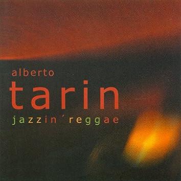 Jazzin' Reggae