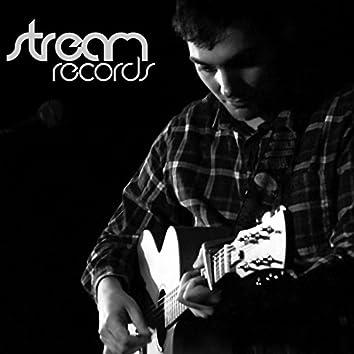 Stream Records (Live)