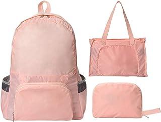 Eco-Friendly Shopping Bag, Lightweight Portable Tote Bag Ever-Increasing Diagonal Bag Business Travel Storage Bag Foldable Shopping Bag Waterproof Lightweight University Boys and Girls School Bags