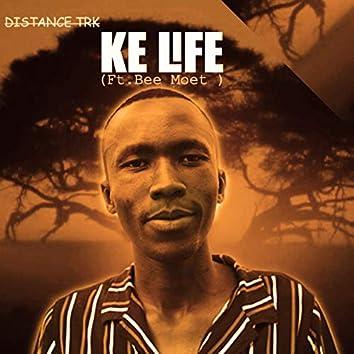 Ke Life