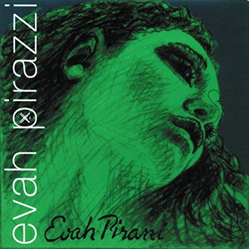 Pirastro Evah Pirazzi Soloist Cello String Set 4/4 Set Medium