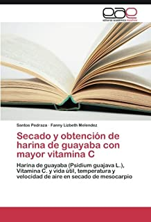 Amazon.es: guayaba