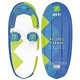 ZUP Wassersport-Board Do More 2.0