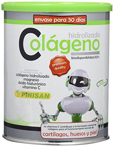 COLAGENO HIDROLIZADO 300 gr