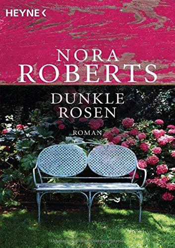Dunkle Rosen: Roman (Die Garten-Eden-Trilogie, Band 2)