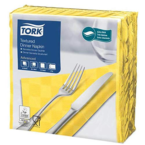 Tork- Servilletas, Color 1. (1026385737)