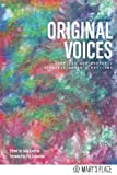 Original Voices: Homeless and Formerly Homeless Women's Writings
