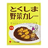 徳島野菜カレー 200g
