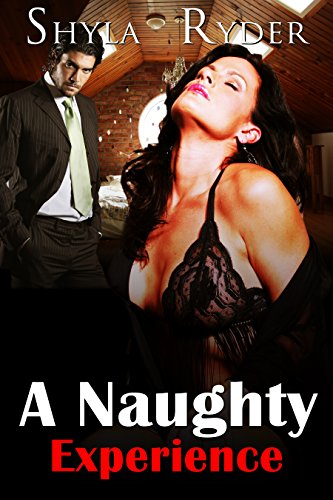 A Naughty Experience (Cheating Escapades Book 6) (English Edition)