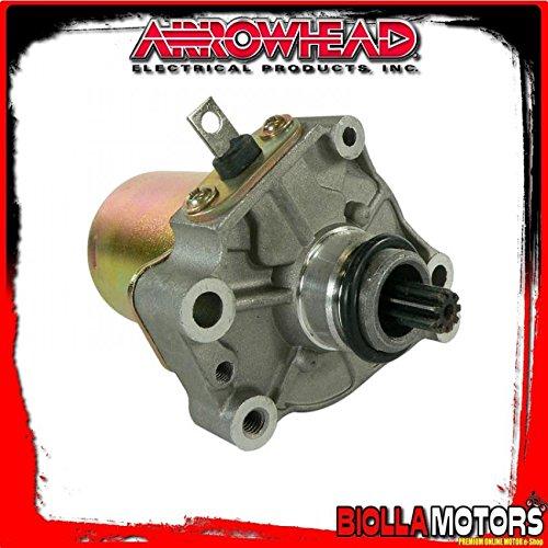 sch0040Motor Arranque Aprilia RS 1252008–125cc ap0294800Rotax 122Engine