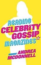 Best reading celebrity gossip magazines Reviews