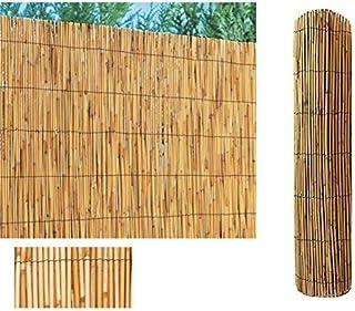 Amazon.es: Cañizo y brezo