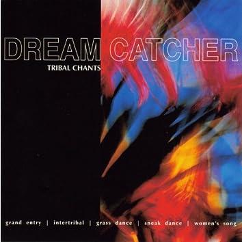 Dream Catcher - Tribal Chants