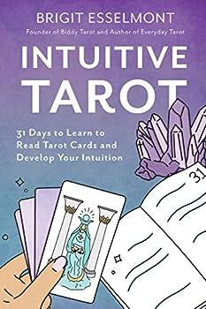 Best intuitive tarot Reviews