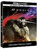 47 Ronin (4K Ultra HD + ...