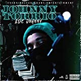 Johnny Torrio [Explicit]