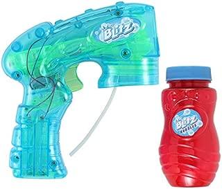 Bubble Blitz Bubble Gun