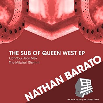 The Sub Of Queen West EP