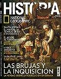 Historia National Geographic # 210   Jun 2021