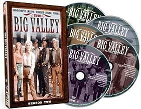 The Big Valley: Season 2