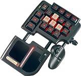 Saitek Cyborg Command Unit