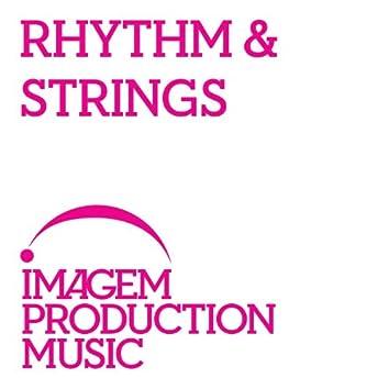 Rhythm And Strings