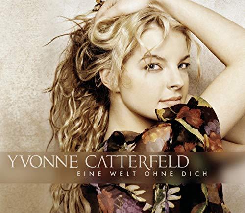 Eine Welt ohne dich (Album Version)