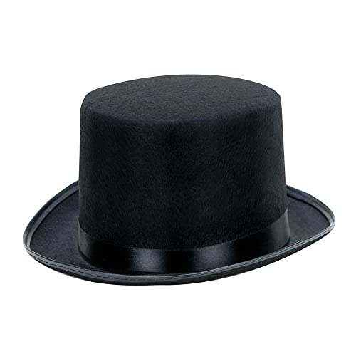 Infant Top Hat  Amazon.com 155797fffd4e