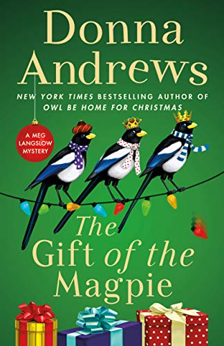 The-Gift-of-the-Magpie