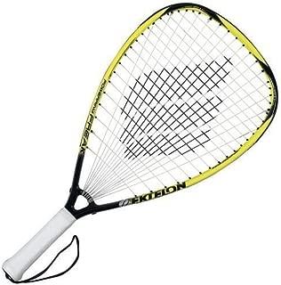 Ektelon PowerRing Freak SS Racquetball Racquet [Strung]