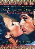 Loves & Times Of Scaramouche [Edizione: Stati Uniti]