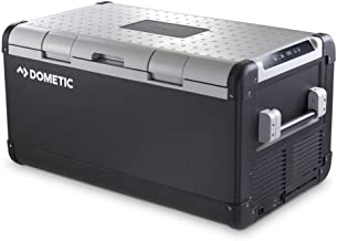 Best dometic fridge cfx 95 Reviews