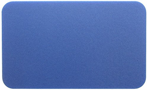 Softee 0020201 - Tabla de natación pequeña