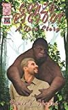 GONZO BIGFOOT: A LOVE STORY