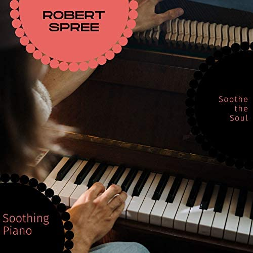 Robert Spree