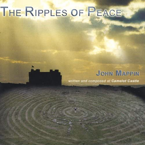 John Mappin