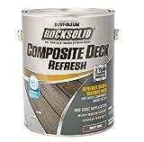 Rust-oleum 350007 Composite Deck Refresh Toner