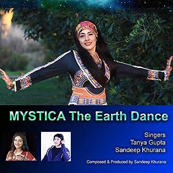Mystica the Earth Dance