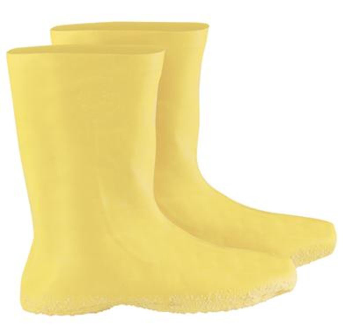 Radnor 5 popular 2X Yellow 12