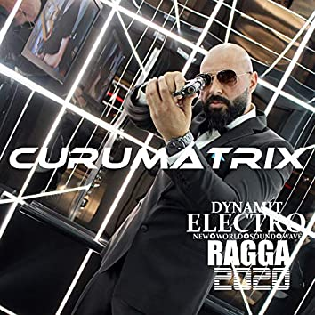 Electro Ragga 2020 (Dynamit) (New World Sound Wave)