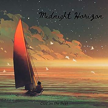 Midnight Horizon