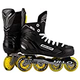 Bauer INLINEHOCKEY Skate RS - Senior